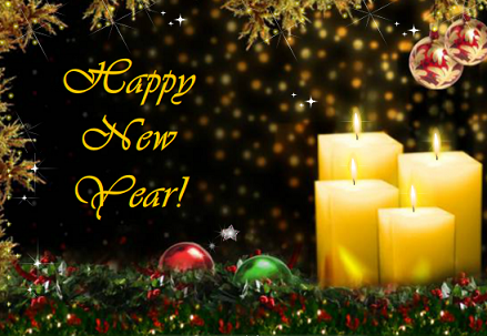 new year 2013 wishes animated new year 2013 ecards rajesh1128