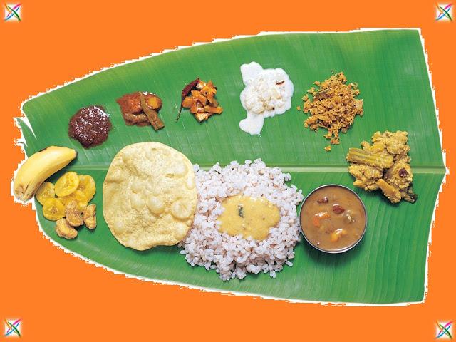 Onam festival rajesh1128 onam wishes malayalam festival about it kerala photosimagespictures celebrations m4hsunfo