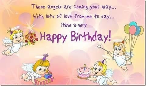 birthday quotes for kids amusing kids birthday wishes motivational