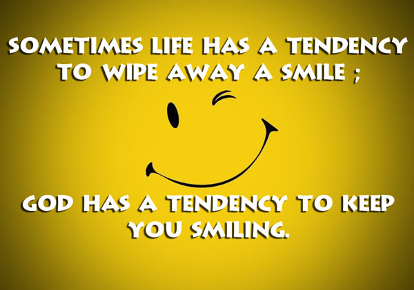 Keep Smiling Quotes And Sayings Rajesh1128